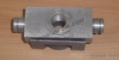 Vamatex Loom Parts