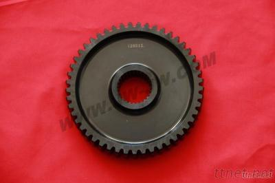 Global Wheel Z 49 Sulzer Spare Parts