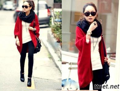 High-End Soft Delicate Cashmere Coat