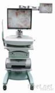 Endoscope Video Workstation