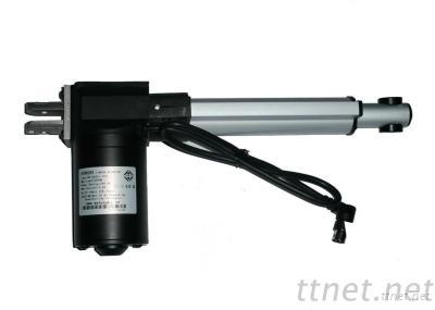 Linear Actuator For Electric Bed