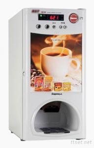 Thakon-Automatic Coffee Machine
