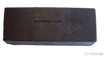 Black Polishing Compound, Polishing Wax, Polishing Paste