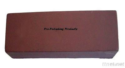 Brown Polishing Compound, Polishing Wax, Polishing Paste