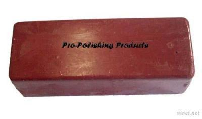 Jewelry Polishing Compound, Polishing Wax, Polishing Paste