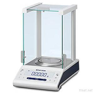 ML Analytical Balance