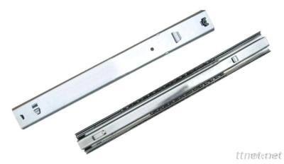 FX3053C Heavy Duty Full Extension Drawer Slide/Runner