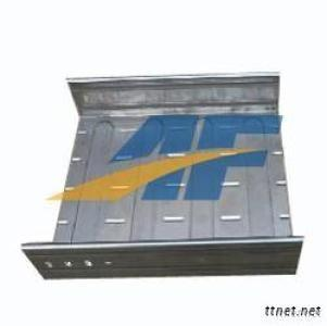 Energy Efficiency Cable Tray