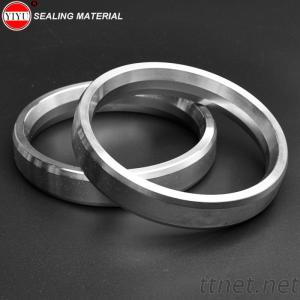Stainless Steels Material Ring, Joint Gasket RX Seal Ring