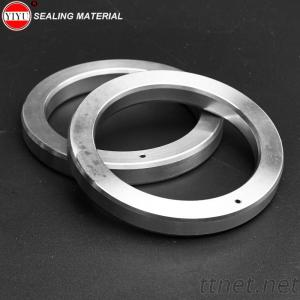 BX Seal And Gasket
