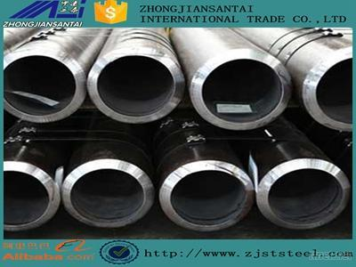 Best Selling Carbon Steel Seamless Pipe And Stock Available Carbon Steel Pipe