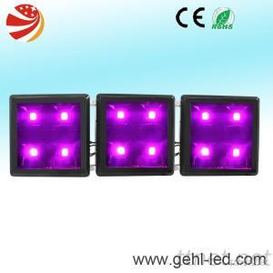 Zeus COB LED Grow Light With Patent Cooling System