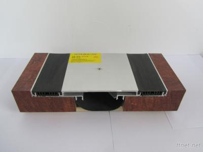Architectural Expansion Joint