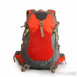 30L Travel Bag School Backpack, Sport Backpack, Hiking Backpack,