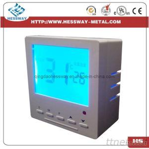 Heating Floor External Fixed Room Thermostat