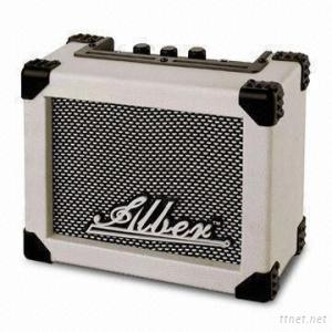 Guitar Amplifier 3Watts
