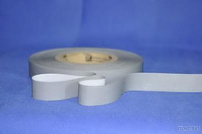 3 Layer seam tape VI-108