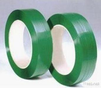 PET Strapping Tape For Heavy Duty Packaging