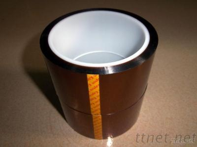 Polyimide Insulating Tape For Transfomer