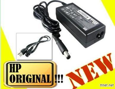 Genuine AC Power Adapter Charger