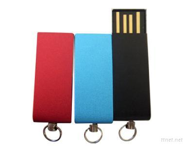 Mini USB Flash Drive(PD-CB008)