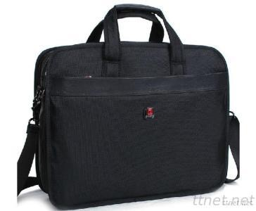 Large Business Laptop Travel Bag