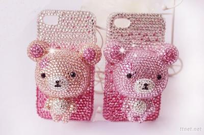 Jewelry Mobile Case