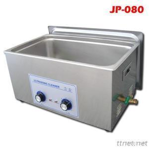 PCB Ultrasonic Cleaner JP-080 (22L)