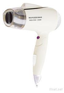Hair Dryer(Household)