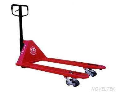 HPT-20/25/30 HAND PALLET TRUCK(2 TONS/2.5 TONS/3 TONS)