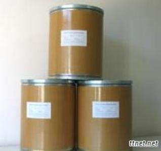Imidacloprid 98%TC,Insecticide,Pesticide,Agrochemical