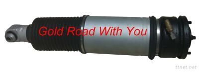 E65/ E66 Rear/ Right Shock Absorber