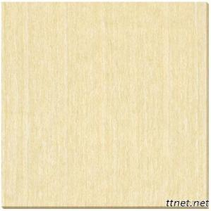 wooden line porcelain tiles