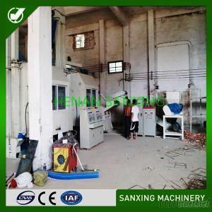 PCB Recycling Machine, Waste PCB Boards Recycling Equipment