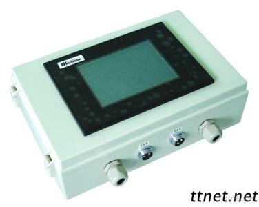 NCS-EPLC Embedded PLC Programmable Controller
