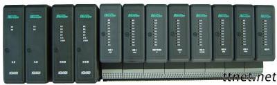 NCS4000 Process Automation Control System