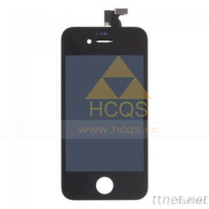 iPhone 4S LCD Screen With Digitizer Complete