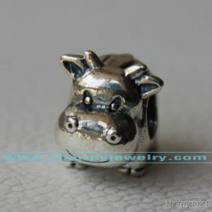 S925 Sterling Silver Jewelry