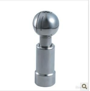Sanitary Spinning Cleaning Ball
