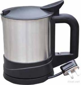Big Mouth Electric Kettle