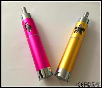 2013 E Cig MOD New Design, Machanical MOD