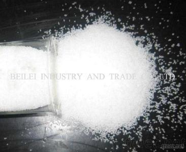Caustic Soda Pearls 99% On Soap Textile And Water Treatment
