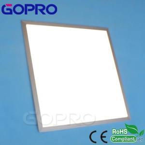SMD LED Panel Light