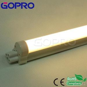 T5 LED Tube GPT51215