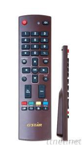 Remote Control For Digital TV/DVD/ BD