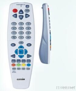 Learning Type TV/ DVB Remote Control