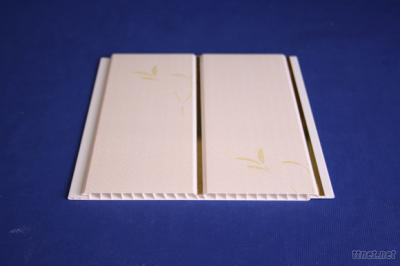 PVC Panel for Wall