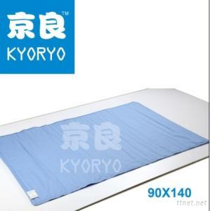 Cooling Gel Pad Icy Cushions
