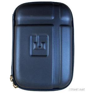 5.0 Inch Protective GPS Case