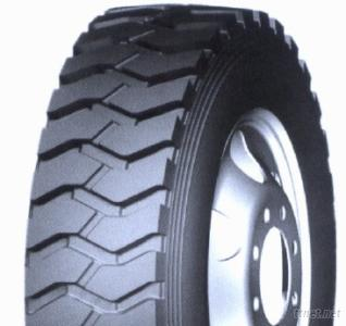 11.00R20 Mining Radial truck tyres/tires